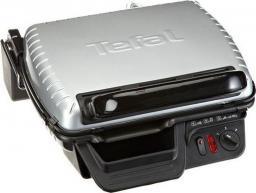 Grill elektryczny Tefal GC 3050