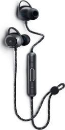 Słuchawki AKG N200