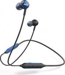 Słuchawki AKG Y100