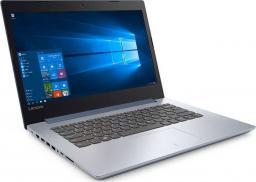 Laptop Lenovo IdeaPad 320-15IAP (80XR0168PB_8GB_128SSD)