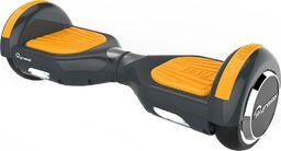 Deskorolka elektryczna Skymaster Deskorolka Elektryczna Skymaster Wheels 7 EVO Smart Orange Soda