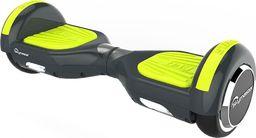 Deskorolka elektryczna Skymaster Deskorolka Elektryczna Skymaster Wheels 7 EVO Smart Lime Green