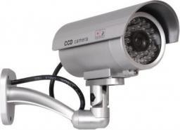 CEE Atrapa kamery IR9000 S IR LED