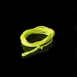 Akson Sznurek do Yoyo Henry`s żółty fluo uniw