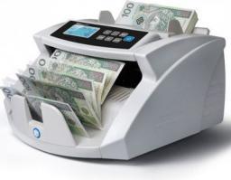 SafeScan 2210 LICZARKA BANKNOTÓW UV
