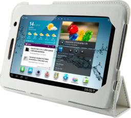 Etui do tabletu 4World 4-Fold Slim 9119