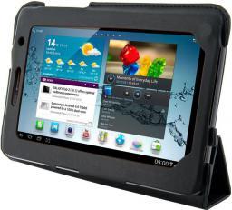 Etui do tabletu 4World 4-Fold Slim 9118
