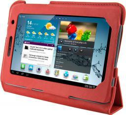 Etui do tabletu 4World stand  4-Fold Slim 9120