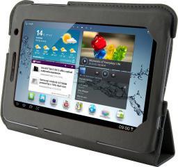 Etui do tabletu 4World 4-Fold Slim 9122