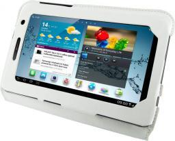 Etui do tabletu 4World stand  9124