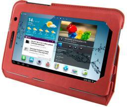Etui do tabletu 4World Ultra Slim 9125