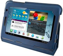 Etui do tabletu 4World Ultra Slim 9126