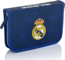 Piórnik Astra Piórnik Real Madrid (RM-182)