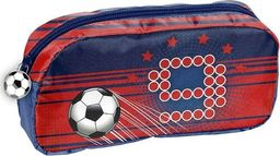Piórnik Paso Piórnik Football PP19FT-004 PASO