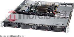 Serwer SuperMicro SYS-5018D-MTRF