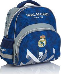 Astra Plecak dziecięcy RM-173 Real Madrid ASTRA