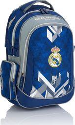 Astra Plecak RM-172 Real Madrid