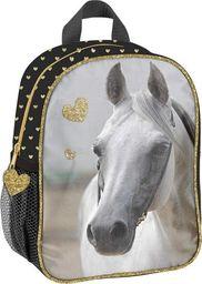 Paso Plecak przedszkolny Horse PP19H-303 PASO