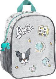 Paso Plecak przedszkolny Barbie BAR-303 PASO