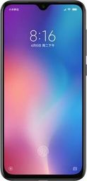 Smartfon Xiaomi Mi9 SE 6/64GB Black
