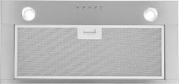 Okap Ciarko SL-BOX 60 Biały