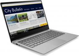 Laptop Lenovo IdeaPad 320S (81AK00FSPB)