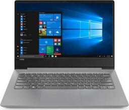 Laptop Lenovo IdeaPad 330s-14IKB (81F4015QPB)