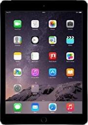 "Tablet Apple 10.5"" 64 GB Szary  (MUUJ2HC/A                      )"