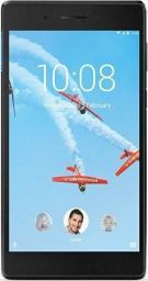 "Tablet Lenovo Tab E7 ZA400027 (7,0""; 8GB; 1GB; Bluetooth, GPS, WiFi; kolor czarny; Repack/Przepakowany)"