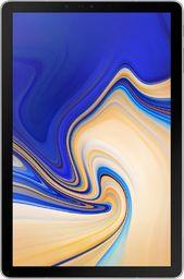 "Tablet Samsung Galaxy Tab S4 10.5"" 64 GB Szary (SM-T830NZAAXEO                 )"