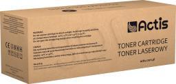 Actis Toner TB-3512A Standard czarny