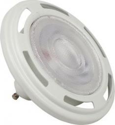 Sylvania Żarówka LED 11,5W RefLED Es111 1000lm DIM 830 25°SL ściemnialna 27636