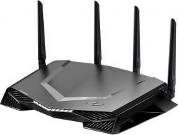 Router NETGEAR XR500-100EUS