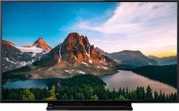 Telewizor Toshiba 55V5863DG LED 55'' 4K (Ultra HD)