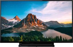 "Telewizor Toshiba 49V5863DG LED 49"" 4K (Ultra HD)"