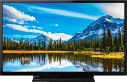 "Telewizor Toshiba 32W2863DG LED 32"" HD Ready"