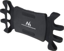 Uchwyt Maclean Uchwyt uniwersalna do smartfona Maclean Maclean Fast Connect MC-829 (kolor czarny)