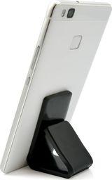 Podstawka Vakoss Podkładka antypoślizgowa do smartfona VAKOSS AD-239 (kolor czarny)
