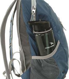 Easy Camp Plecak turystyczny Companion 15l niebieski