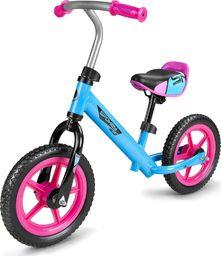 Spokey Balansinis dviratukas Spokey Elv