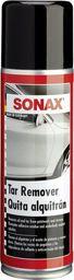 SONAX SONAX Dervų valiklis