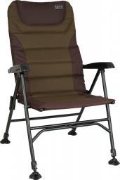 FOX Fotel wędkarski EOS 2 Chair (CBC086)