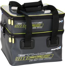 Fox Matrix Ethos Pro EVA Cool & Bait System (GLU107)