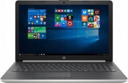 Laptop HP 15-da1016nw (6BA28EA)