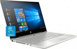 Laptop HP Pavilion x360 (6AX15EA)