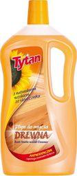 Tytan Tytan Płyn Do Drewna 1l