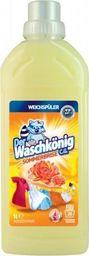 Płyn do płukania Der Waschkönig Płyn do płukania tkanin Der Waschkönig C.G. Sommerbrise 1 l - 28 WL uniwersalny