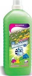 Płyn do płukania Der Waschkönig Płyn do płukania tkanin Der Waschkönig C.G. Frühlingsbrise 2 l - 57 WL uniwersalny