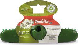 Arix Arix Tonkita Szczotka Do Szorowania Eco Zielony Tk671