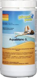Planet Pool Aquablanc O2 1 kg